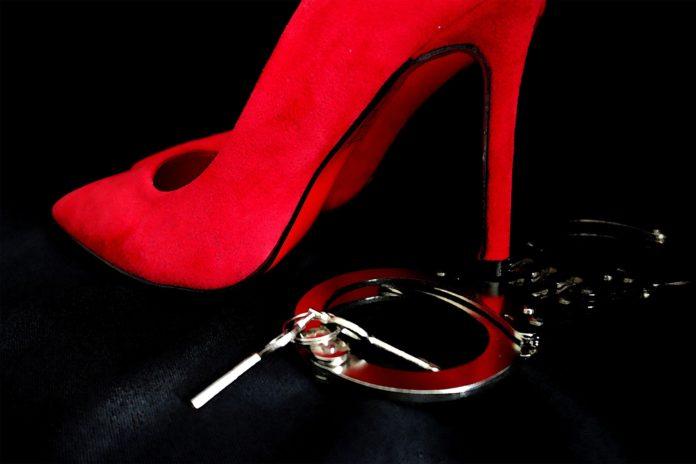 ostry sex opowiadania erotyczne