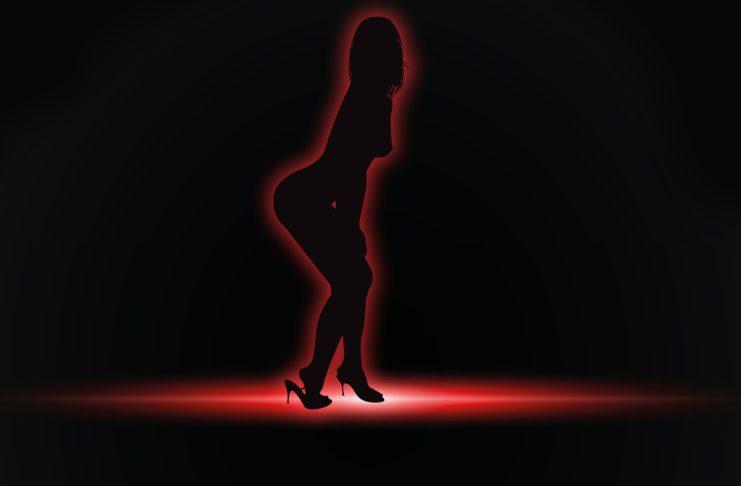 opowiadania erotyczne prostytutki